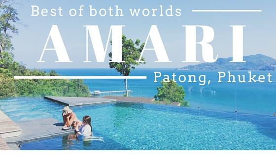 Amari-hotel-patong-phuket