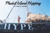 Hype-party-boat-Phuket