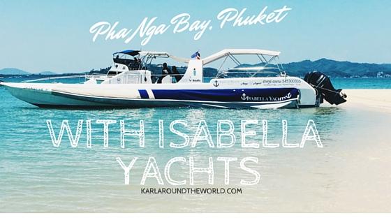 Isabella-yachts-phuket