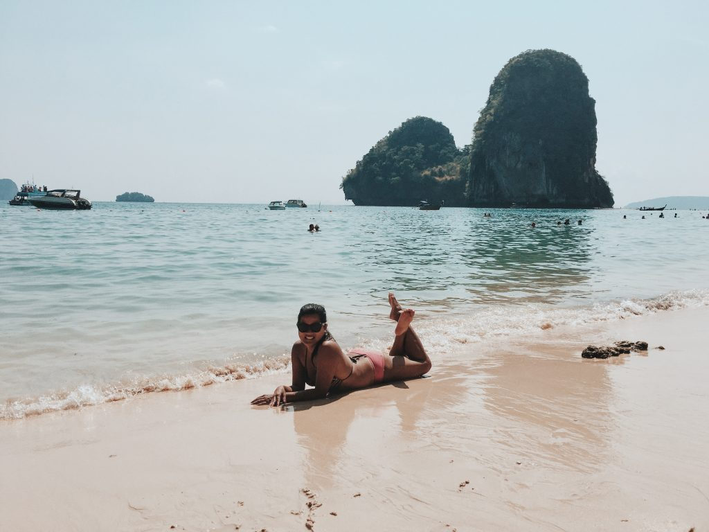 karlaroundtheworld-railay