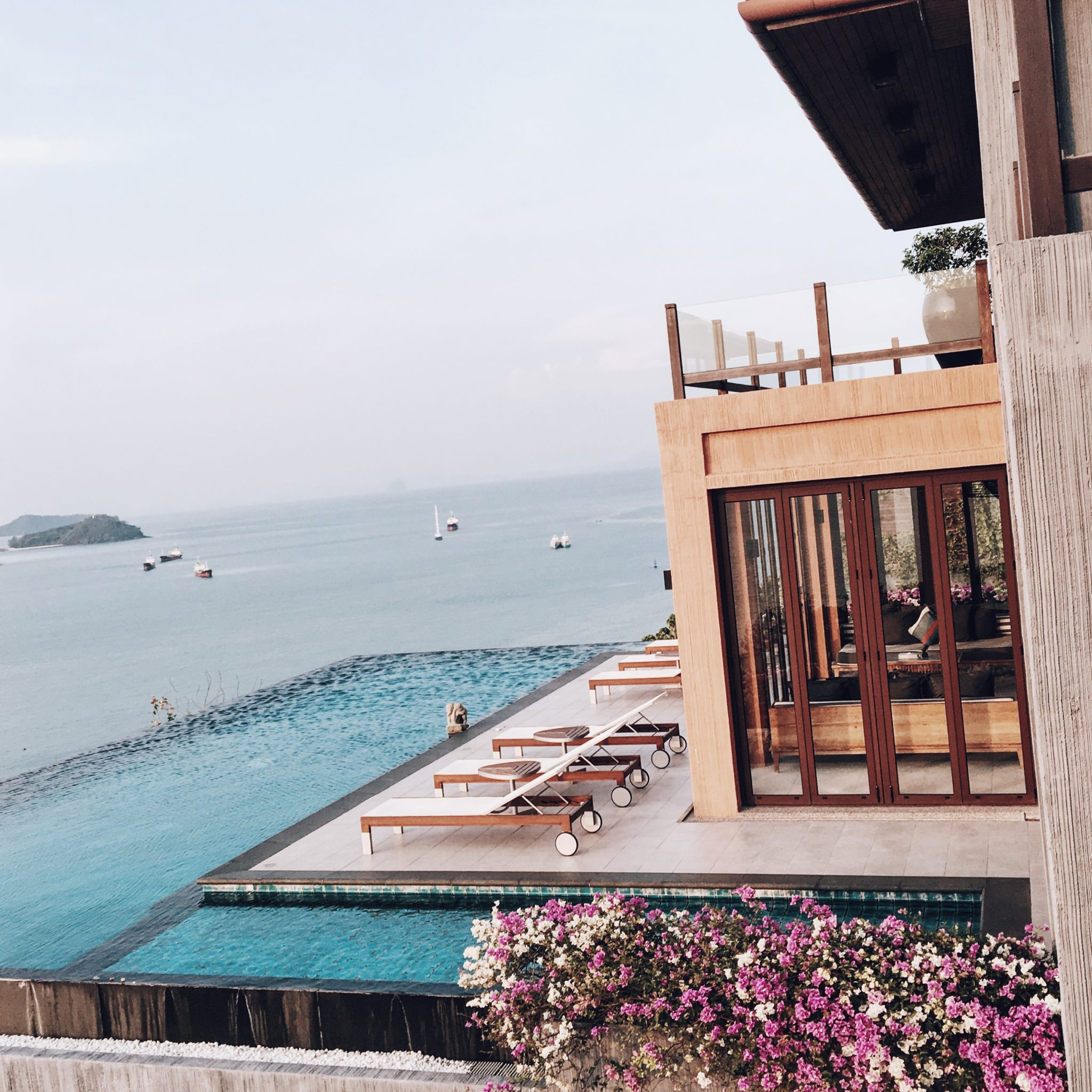 Sri Panwa Phuket Karlaroundtheworld