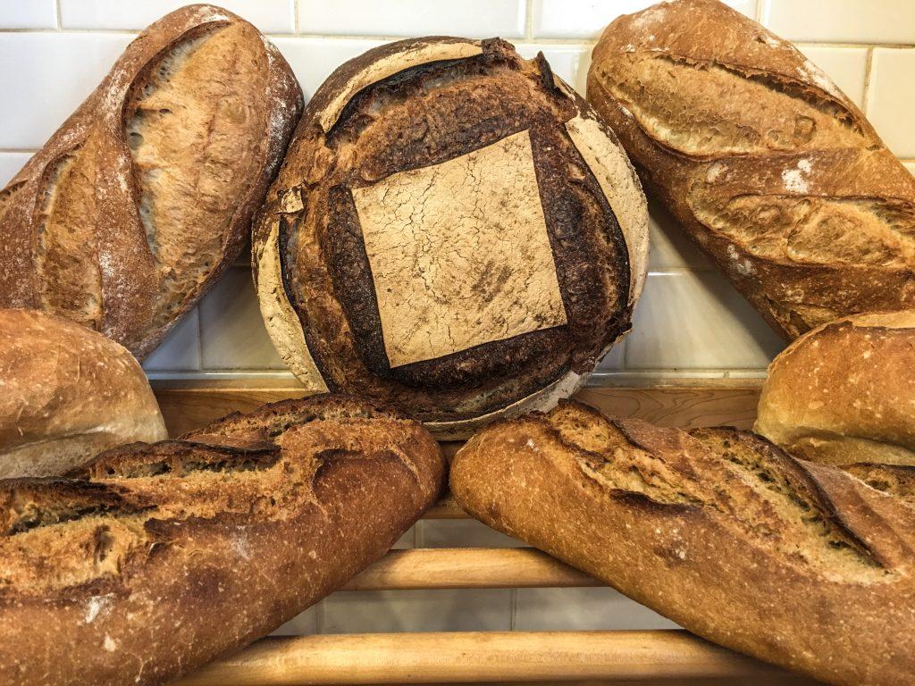 acme-bread