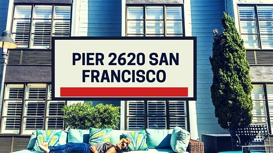Pier 2620
