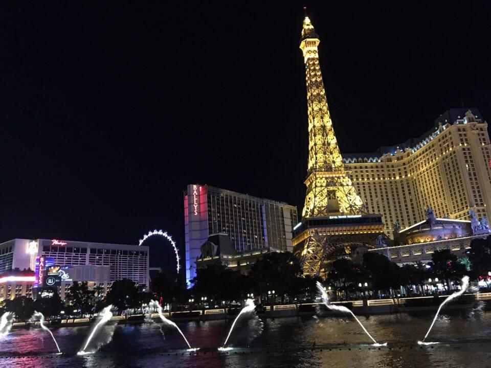 Las Vegas-karlaroundtheworld