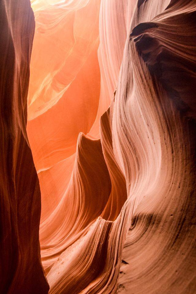 karlaroundtheworld-lower-antelope-canyon