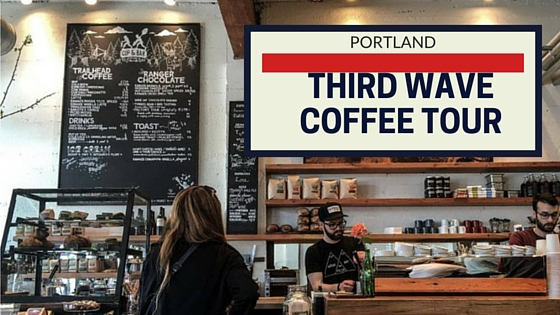 karlaroundtheworld-portland-thirdwave-coffee-tour