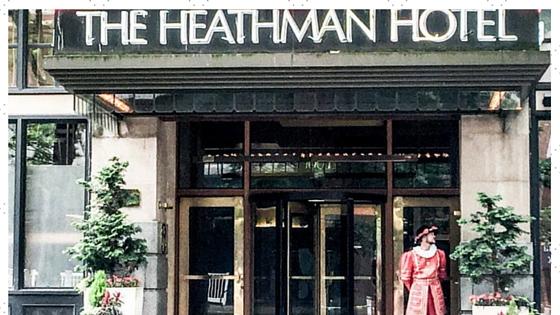 Heathman-hotel-portland