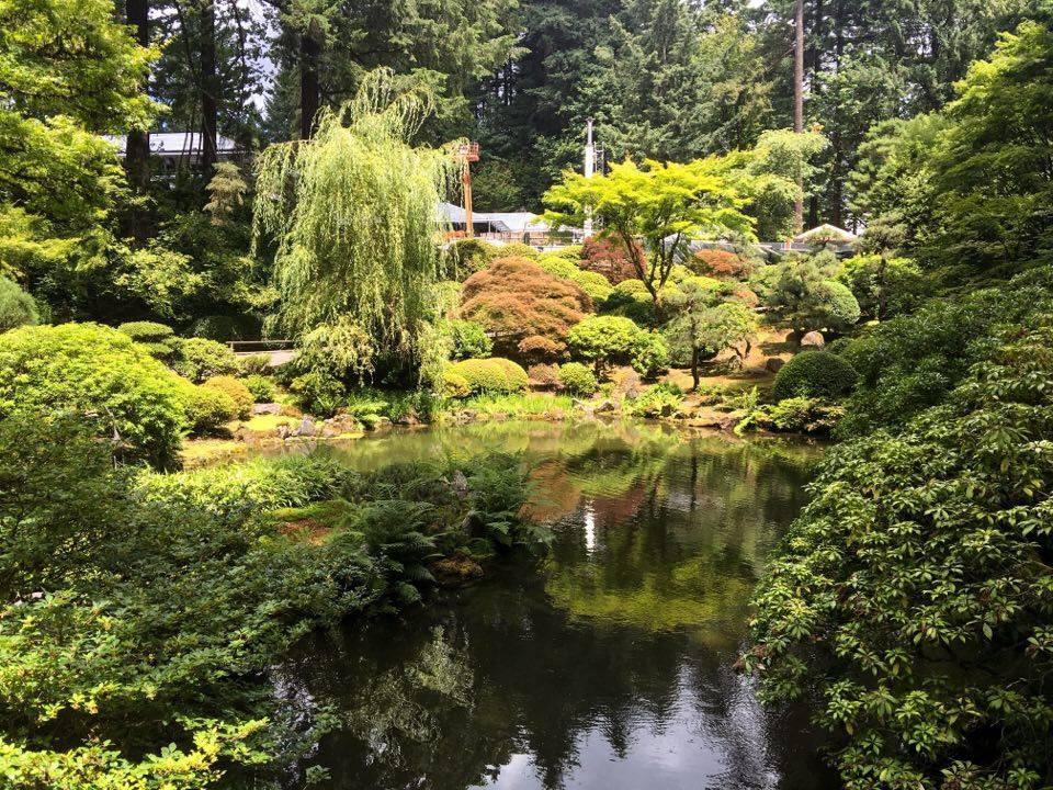 Japanese-Garden-Portland-Karlaroundtheworld