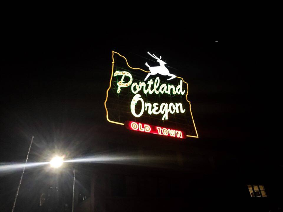 karlaroundtheworld-must-do-portland (6)