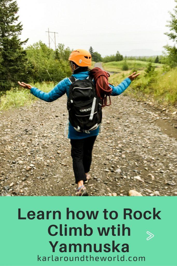 Rock climbing-karlaroundtheworld