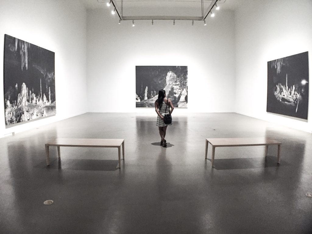 Vancouver Art Gallery (6)