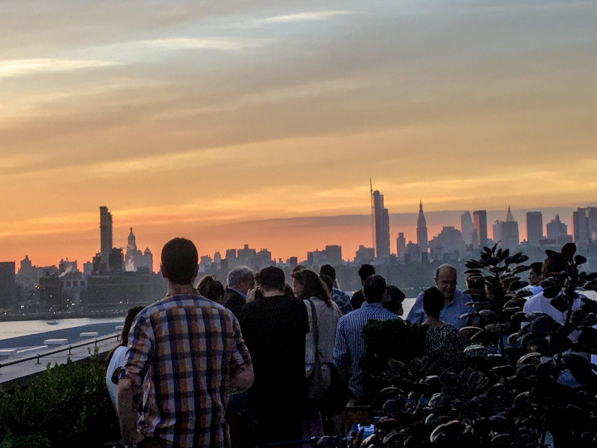Ides-rooftop-bar-wythe-hotel