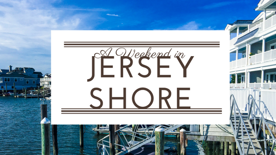 jersey-shore-cape-may-karlaroundtheworld
