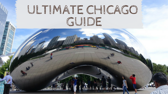must-see-in-chicago
