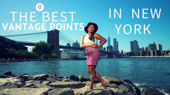 best-vantage-points-in-new-york