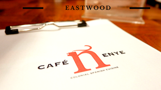 Cafe-Enye-Eastwood