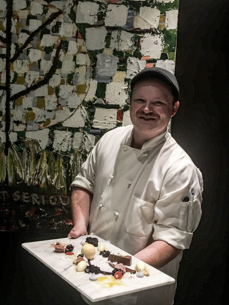 chef_ryan_liquid_art