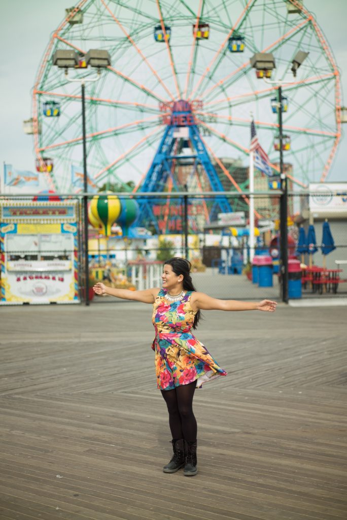 Coney-Island-NYC