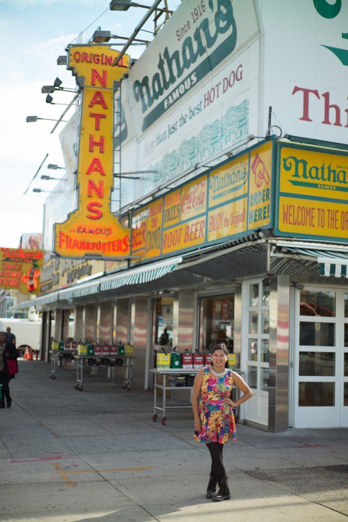 Nathan's-hotdog-coney-island