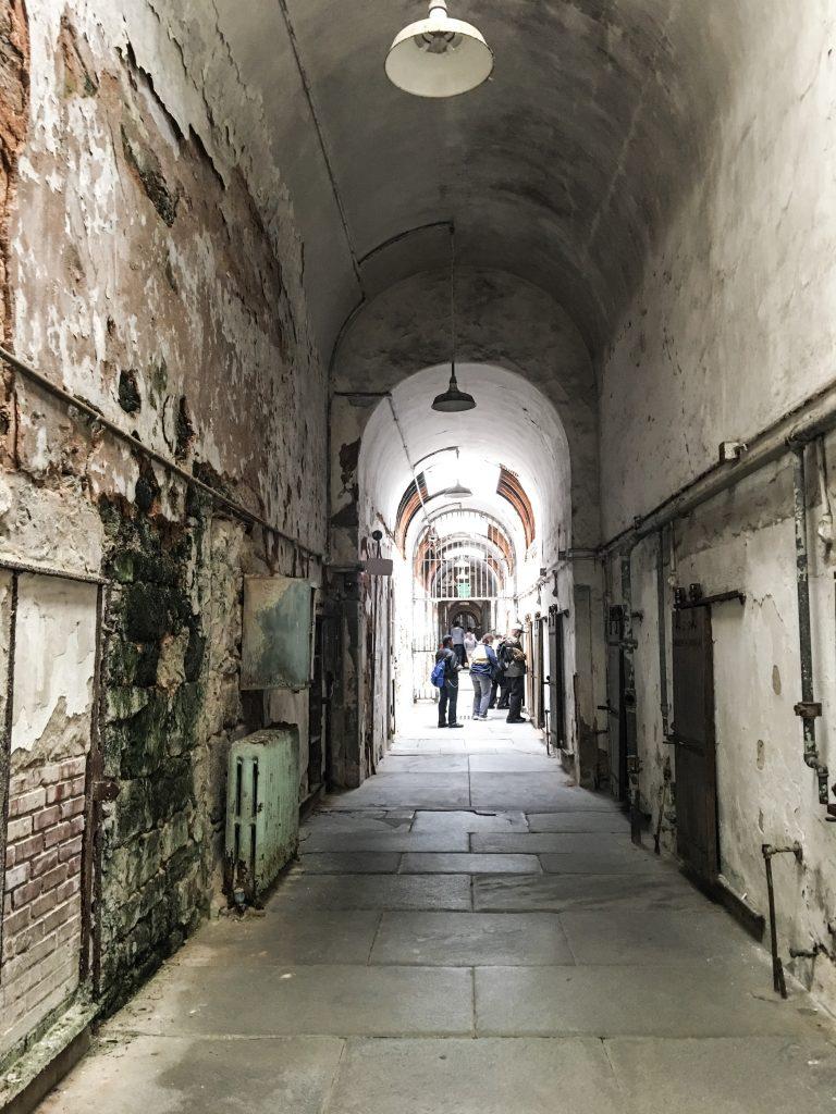 Eastern_State_Penitentiary_Philadelphia