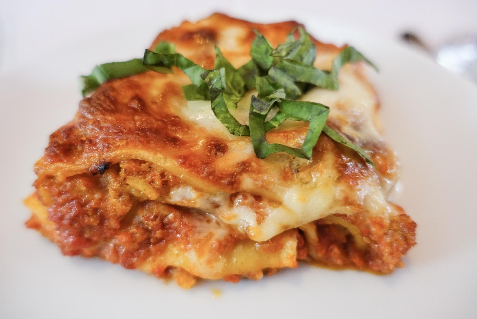 mangia-lasagna-floriana