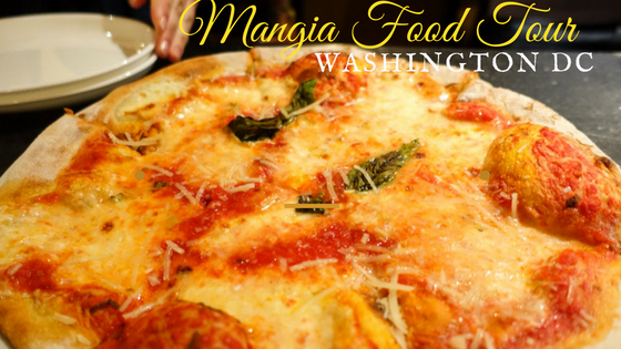 Mangia-food-tours-washington-dc
