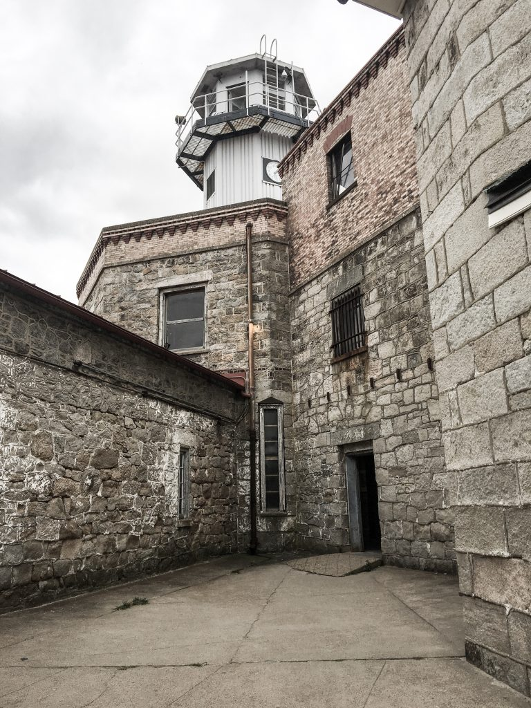 Eastern_ State_penitentiary