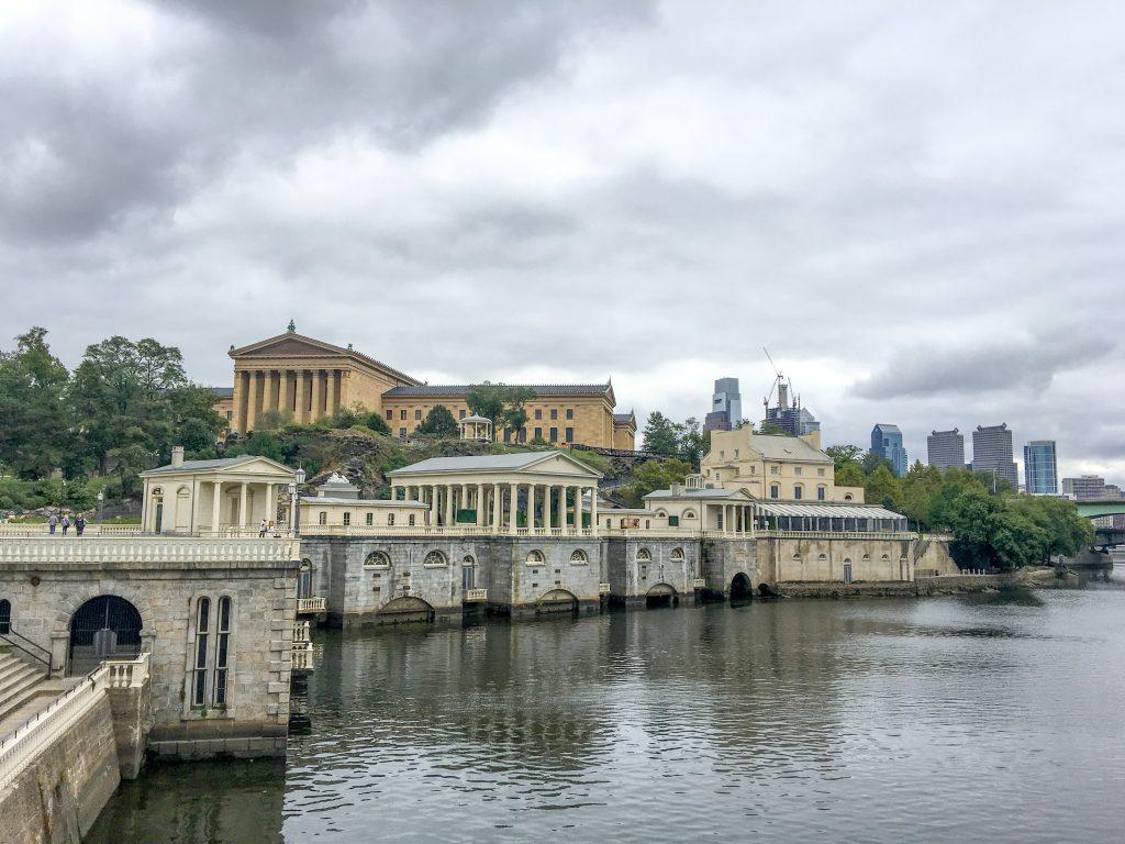 Boathouse_row_Philadelphia