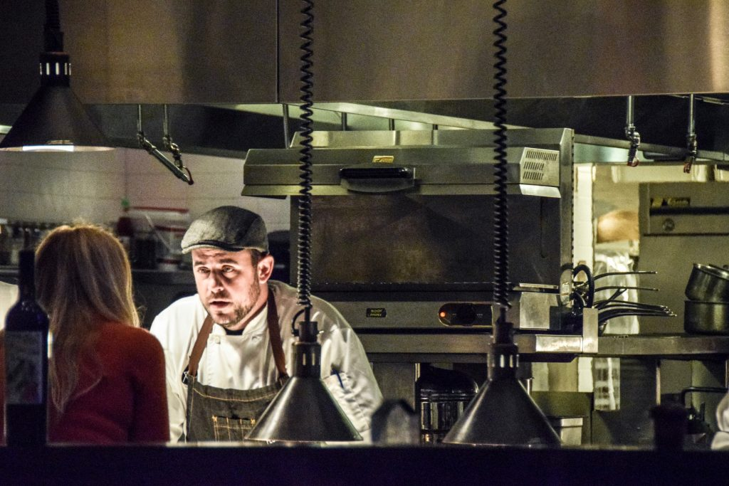 chef_liquid_art_house