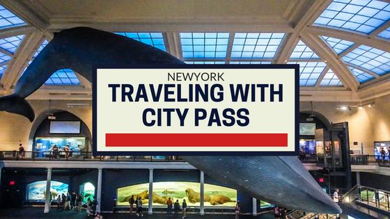 CityPASS_Newyork
