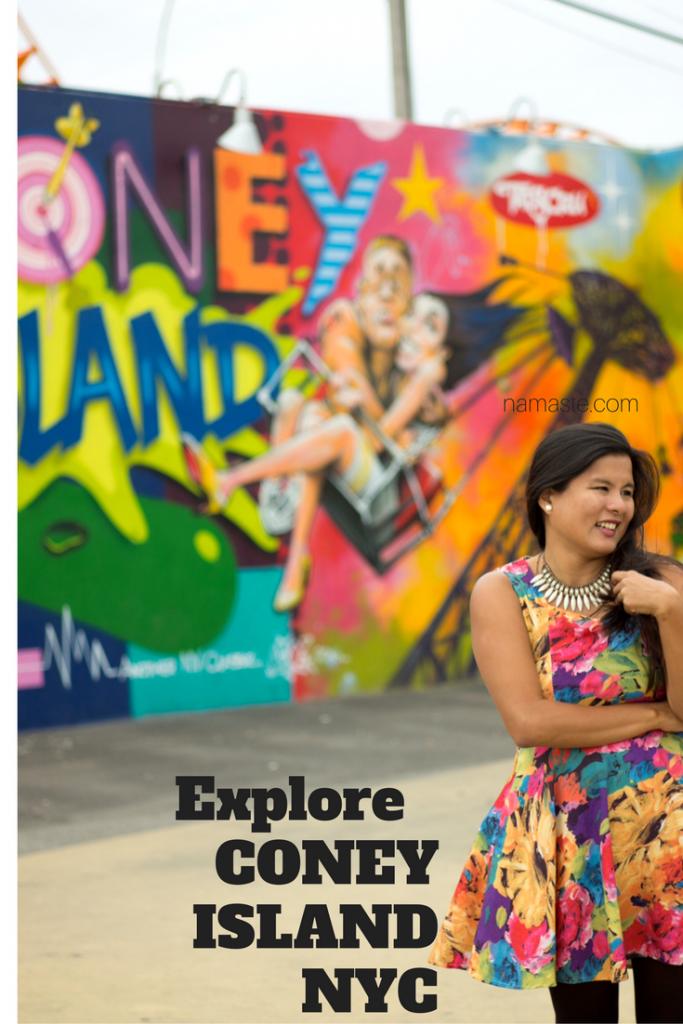 Explore-Coney-Island