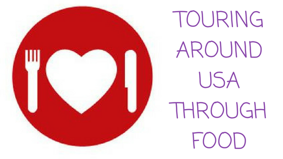 Food-Tour-USA