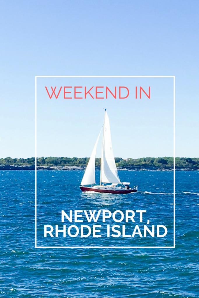Newport_rhode_island