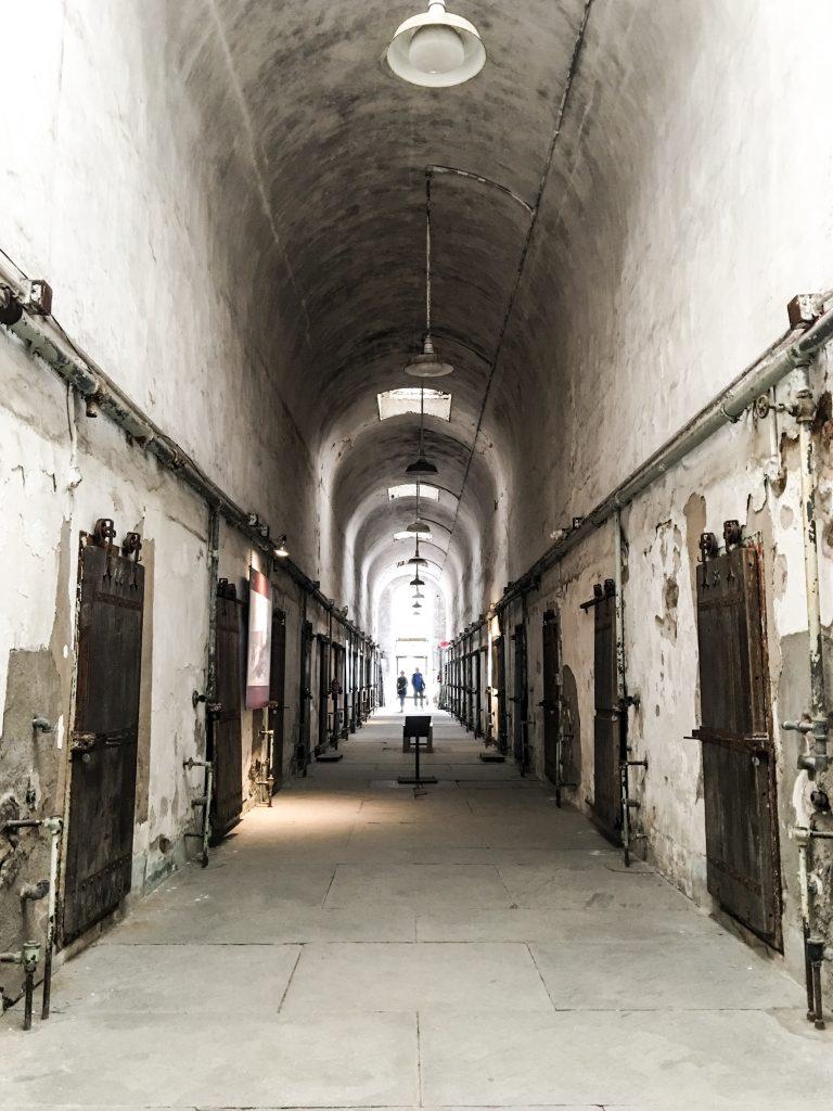 Eastern_Penitentiary