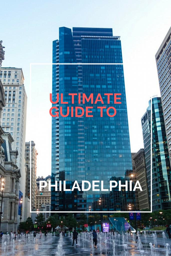 Must_See_Philadelphia