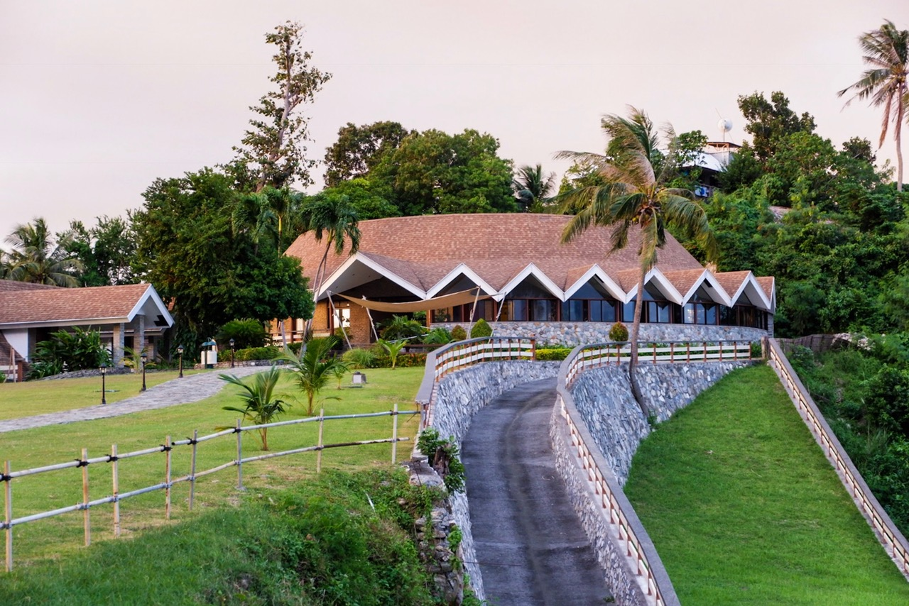Utopia-Resort-and-Spa