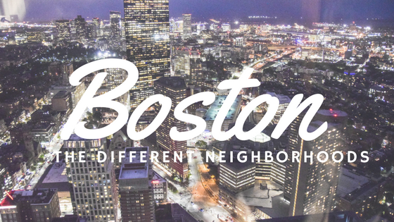 Boston-guide