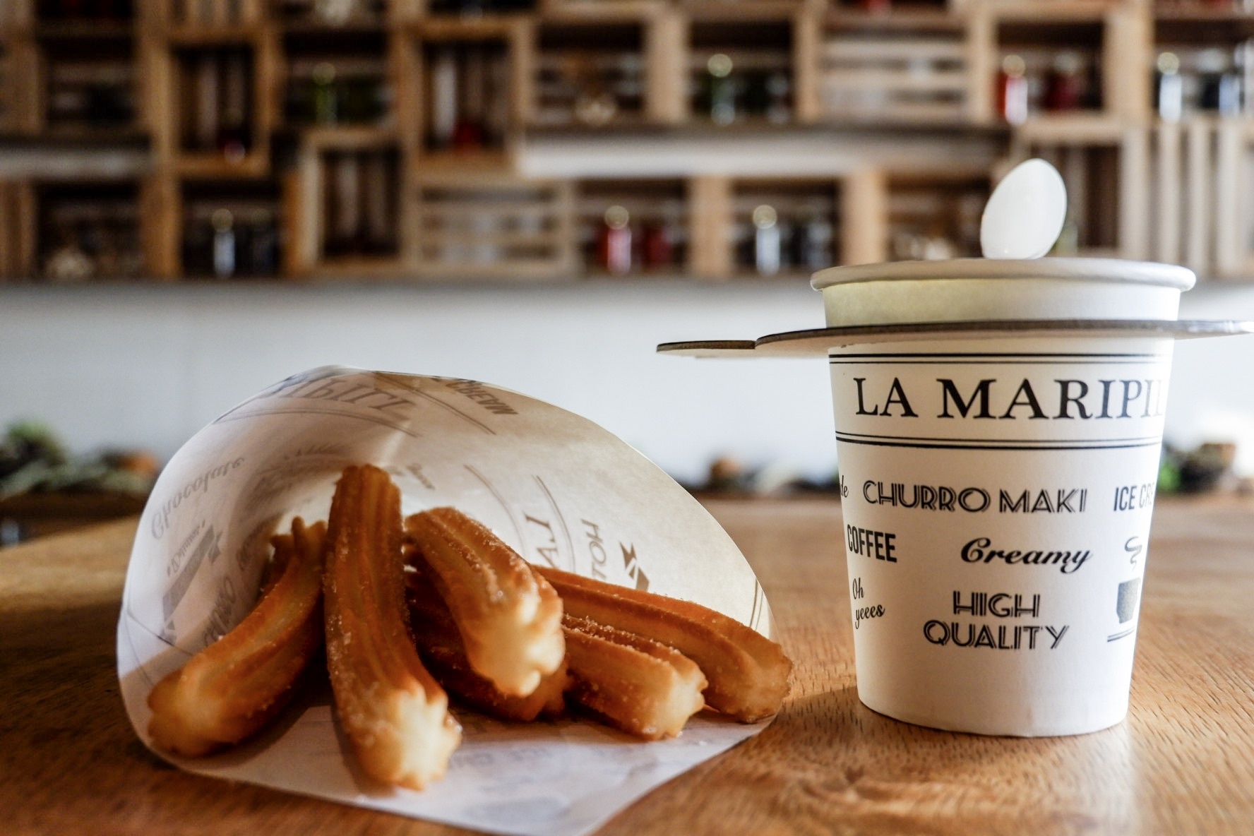 La-Maripili