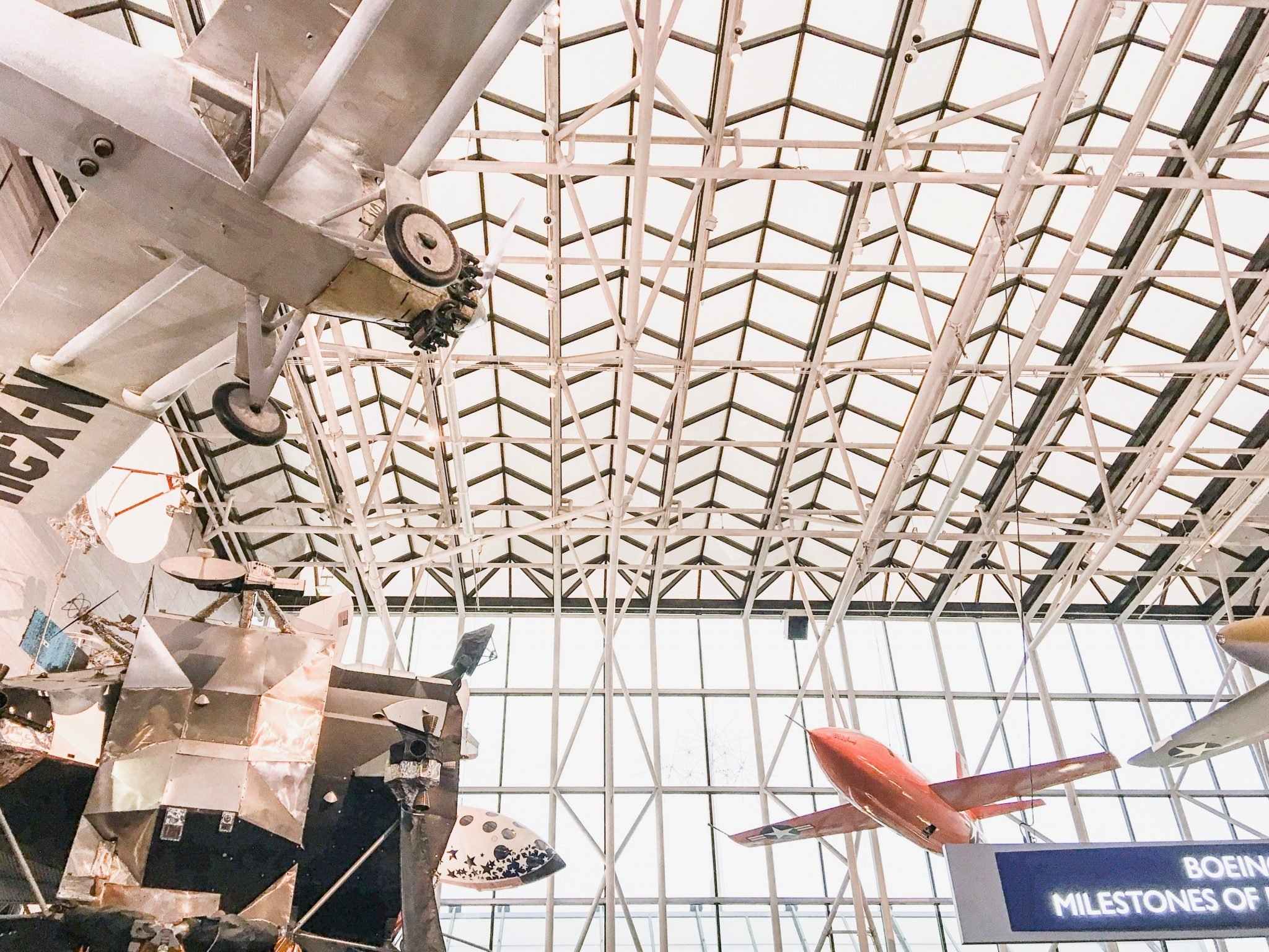 Air-and-space-museum-washington