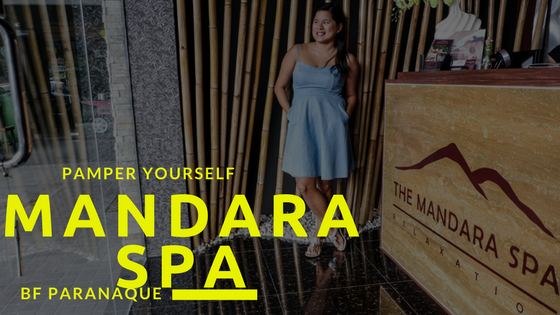 Mandara-Spa-BF-Paranaque