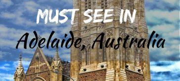 Must-see-in-Adelaide