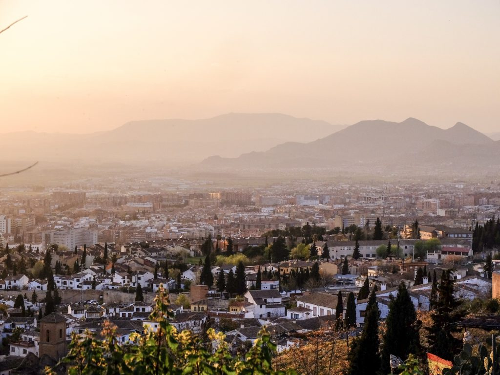 Granada-Spain-Play-Granada