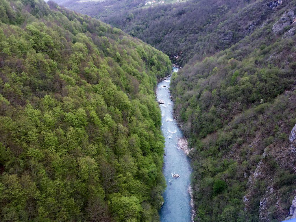 North Montenegro by 360 Monte