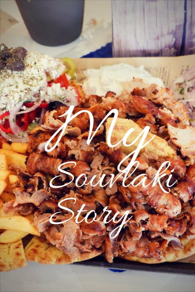 Mykonos-My-Souvlaki-Story
