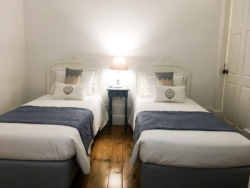 Porto-Vintage-Guesthouse