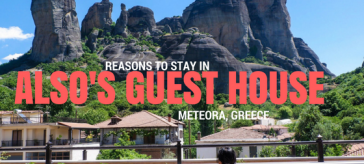 Also's-Guesthouse-Meteora