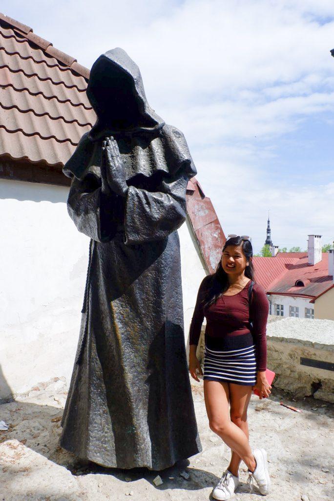 Must-See-Tallinn