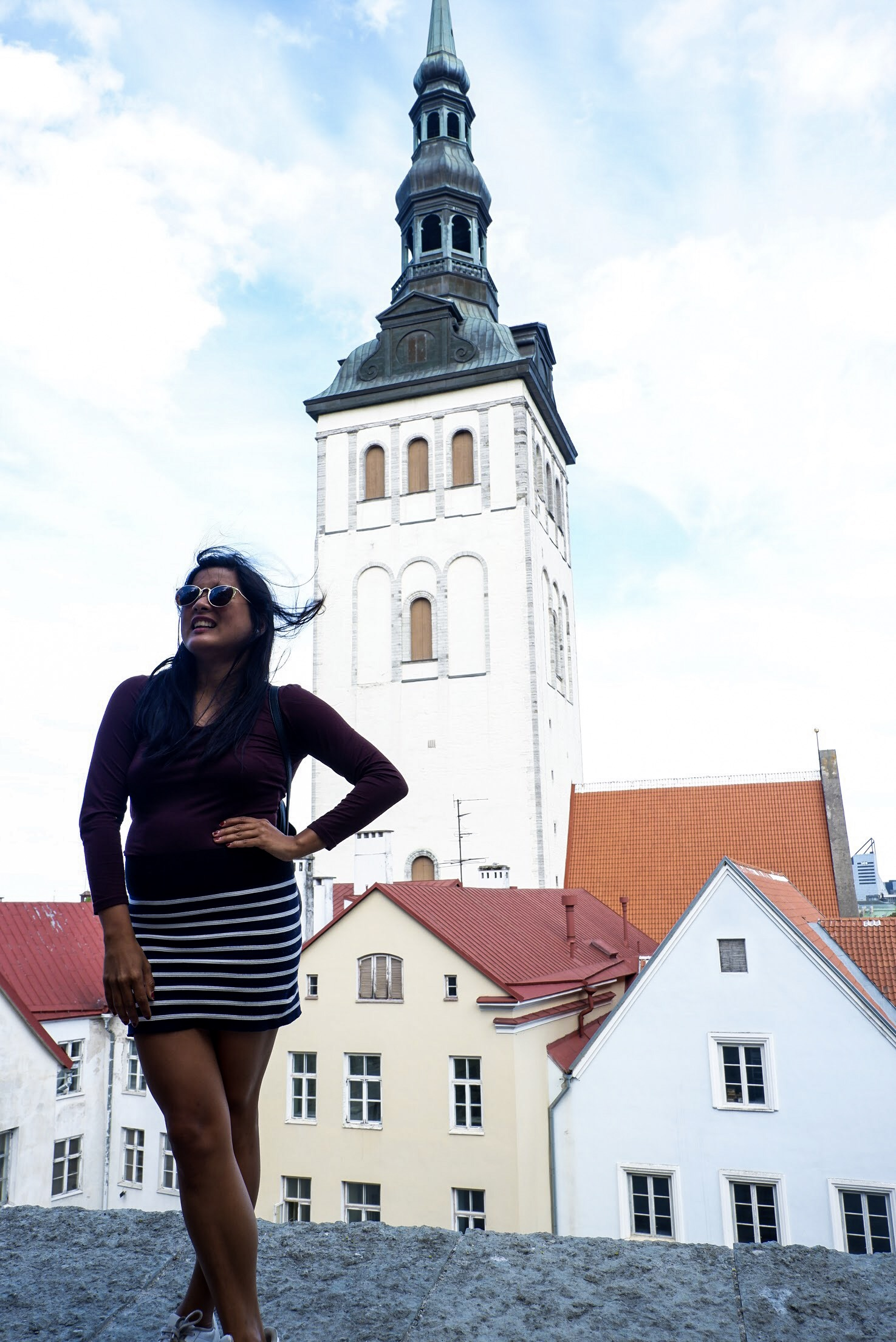 Must Do: Must-Do-in-Tallinn (10