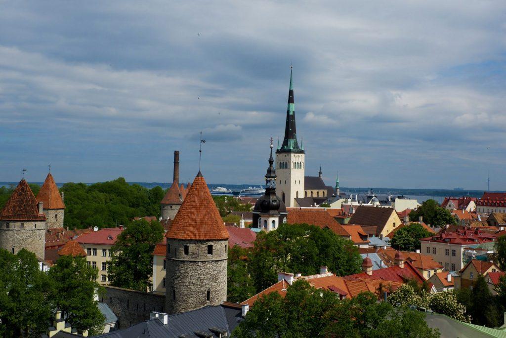 Must-see-in-Tallinn