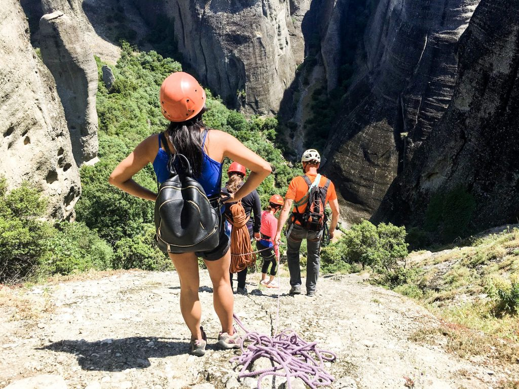 What-to-do-in-Meteora